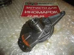 Масляный насос АКПП FW7G0 [FZ211970XG] для Mazda CX-5 [арт. 403542]