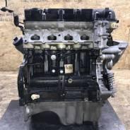 Двигатель в сборе. Opel: Mokka, Meriva, Astra, Insignia, Zafira Chevrolet Astro Chevrolet Astra Chevrolet Cruze A14NET