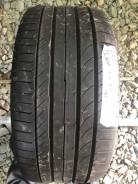 Continental ContiSportContact 5P, 255/40 R18