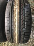 Bridgestone Potenza RE050A, 255/40 R18