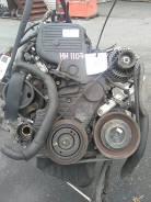 Двигатель TOYOTA CALDINA, ST215, 3SFE, 074-0047132