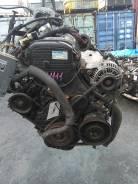 Двигатель TOYOTA CALDINA, ST215, 3SFE, 074-0047136