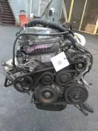 Двигатель TOYOTA WISH, ZNE10, 1ZZFE, 074-0047126