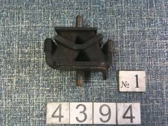 Подушка двигателя №4394