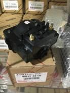Катушка зажигания 5A-FE 02135