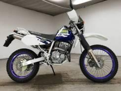 Suzuki Djebel 250