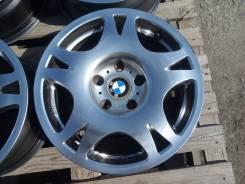 "BMW Racing Dynamics. 7.0x16"", 5x120.00, ET34"