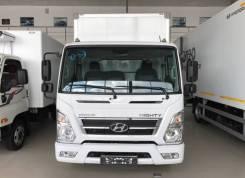 Hyundai QX 9, 2020