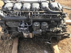 Продам двигатель в разбор