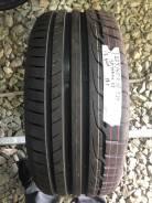 Dunlop Sport Maxx RT, 225/40 R18
