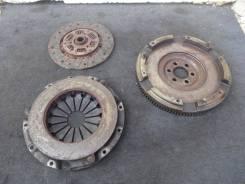 Маховик. Mazda: B-Series, J100, Titan, Bongo Brawny, Eunos Cosmo, Persona, 626, Bongo, J80, Luce, Capella, Eunos Cargo, 929 F8, F8DE, F8E