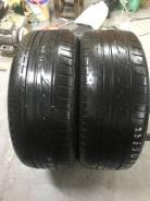 Bridgestone Playz RV, 235/50 R18