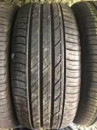 Bridgestone Turanza T001, 225/40 R18