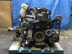 Двигатель в сборе. Chery Tiggo Mitsubishi Airtrek, CU2W, CU4W Mitsubishi Outlander, CU2W, CU4W 4G63, 4G64, 484F, SQR484F