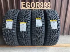 Dunlop Grandtrek Ice02, 245/65 R17