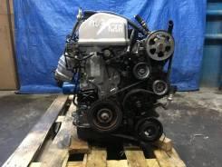 Двигатель в сборе. Honda: CR-V, Stream, Integra, Stepwgn, Edix K20A, K20A4, K20A5, D17A2, K20A1