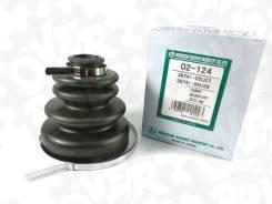 Пыльник привода Maruichi 02-124