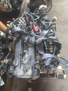 Контрактный Двигатель L3 Atenza Установка Гарантия