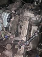 Двигатель в сборе. Mitsubishi Mirage Dingo, CQ1A, CQ2A, CQ5A Mitsubishi Lancer, C12W, C14W, C34W, C37W, C61A, C62A, C63A, C64A, C72A, C73A, C74A, CA1A...
