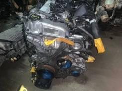 Двигатель в сборе. Mazda: Atenza, Premacy, Roadster, Mazda5, Axela, Biante LFDE, LFVD, LFVE, LFVDS, PEVPS, LFF7, LF5H