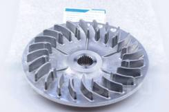 Диск ведущего шкива вариатора подходит для CF moto 500/CF 600/ CF 800