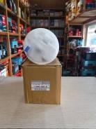 Топливный фильтр 17040-9U01B 17040-1KT0B
