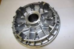 Холостой диск ведущего шкива вариатора подходит для CF 500/ 600/ 800