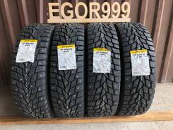 Dunlop SP Winter ICE 02, 255/40 R19