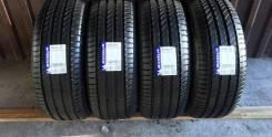Michelin Primacy 4. Летние, без износа