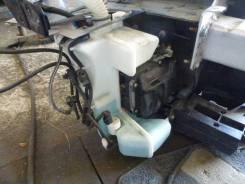 Бачок омывателя Peugeot 308 2007-2015