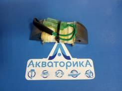 Катушка питания (генераторная) YamahaHidea 9.9-15 л. с.