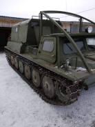 ГАЗ 71, 2013