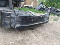 Панель кузова. Honda Accord, CU2 K24A