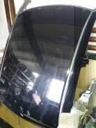 Крыша. Honda Accord, CU2 K24A, K24Z3, N22B2, R20A3