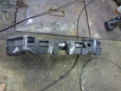 Усилитель бампера задний Ford Kuga 2010