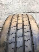 Dunlop, 225/70/16 LT