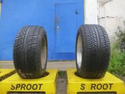 Michelin 4x4 Diamaris, 275/55 R17