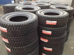 Bridgestone Blizzak DM-Z3. Зимние, без шипов, 2019 год, новые