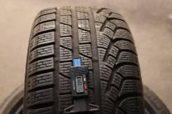Pirelli W 240 Sottozero S2, 215/45 R18