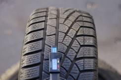 Pirelli W 240 Sottozero, 215/45 R18