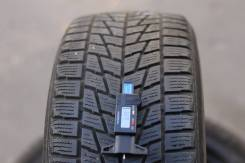Bridgestone Blizzak LM-22, 225/45 R18