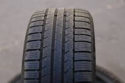 Continental ContiWinterContact TS 810 Sport, 225/40 R18