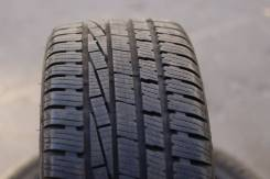 Goodyear UltraGrip Performance, 225/40 R18
