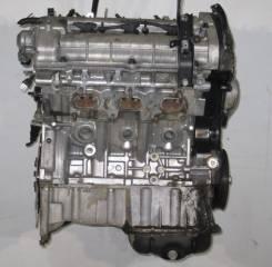 Двигатель G6BA 2.7 V6 175 л. с Hyundai / Kia / L6BA