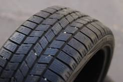 Pirelli Winter SnowSport, 225/40 R18
