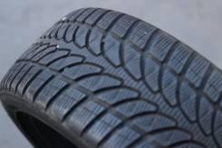 Bridgestone Blizzak LM-32, 225/45 R18