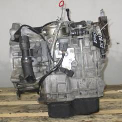 АКПП JF405E Daewoo Matiz / Chevrolet Spark 0.8