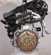 Двигатель X20D1 Chevrolet Epica 2.0л 143л. с.