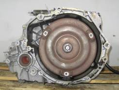 АКПП 4HP-16 Daewoo Leganza 2.0 131 л. с.