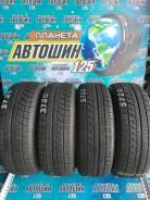 Bridgestone Blizzak VRX. зимние, без шипов, 2013 год, б/у, износ 5%. Под заказ